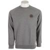 Vans Encinitas Sweatshirt Concrete Heather