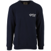 Vans Sloat Sweatshirt