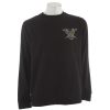Volcom Treasury Crew Sweatshirt