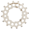 Wolf Tooth Gc Shimano Or Sram Bike Cog