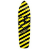 Mystery Destroyer Cruiser Yellow/black
