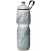 Polar Insulated Pattern Water Bottle