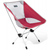 Helinox Chair One Camping Chair