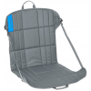 Kelty Camp Camp Chair