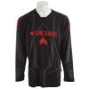 Grenade Bulletproof BMX Jersey Red