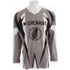 Grenade No Match BMX Jersey