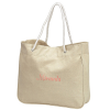 Bridal Canvas Eco Friendly Bag