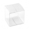 Clear Favor Boxes