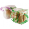 Chinese Fortune Cookies Takeout Box
