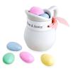 Mini Sweet Tea Pitcher Wedding Favor