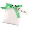 Wedding Glassine Tea Bag