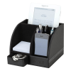 Mobile Phone Tablet/Pen Holder Office Organizer Charging Station