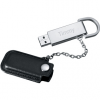 Personalized 8 GB USB Flash Drive with Holster