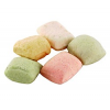Assorted Pillow Mints (1 Pound)