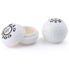 Personalized Golf Ball Lip Balm