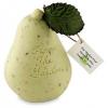 """Gianna Rose  """"The Perfect Pear"""" Oatmeal Soap"""