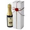 Vineyard Wine Candle in Wedding Gift Box