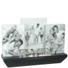 Mini Wall Shelf Family Photo Frames