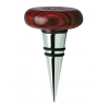 Rosewood Flat Top Bottle Stopper