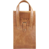 Laguiole Double Luxury Wine Tote Bag