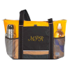 Personalized Sport Cooler Tote Bag