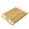 Mini Eco-Friendly Bamboo Cutting Board