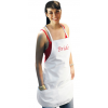 My Personalized Cooking Chef Apron