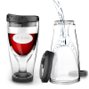 Smart Wine Chiller Drinking Cup