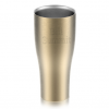 Double Wall Stainless Steel Imperial Pilsner