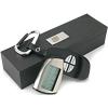 Digital Golf Score Counter in Wood Gift Box