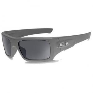 Oakley SI Daniel Defense SI Det Cord Sunglasses