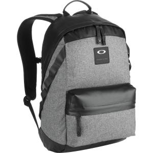 Oakley Holbrook 20L LX Backpack