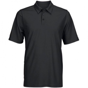 Oakley BASIC POLO in Black