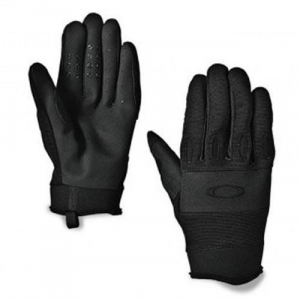 Oakley SI Lightweight Gloves in Black