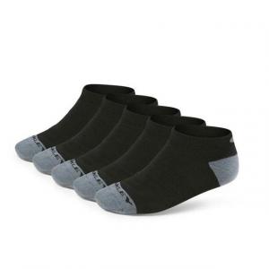 Oakley Performance Basic Low Cut Socks (5 Pack)