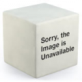 Patagonia Men's Sidesend Jacket