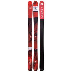 Armada Men's Tracer 88 Ski