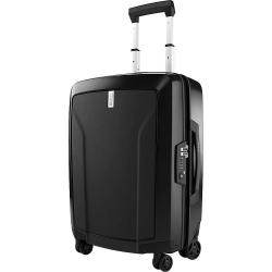 Thule Revolve Wide-Body Carry-On