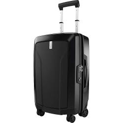 Thule Revolve Global Carry-On