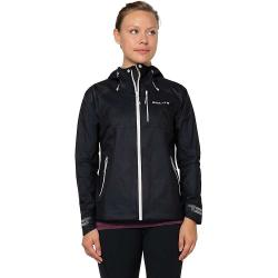 GoLite Women's Pinnacle Pro Jacket - Large - Black