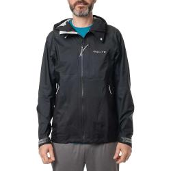 GoLite Men's Pinnacle Pro Jacket - Small - Black