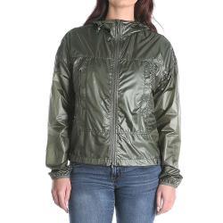 Canada Goose Women's Wabasca Jacket - Small - Sage