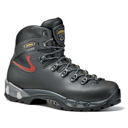 Asolo Women's Power Matic 200 GV Boot - 9 - Dark Graphite