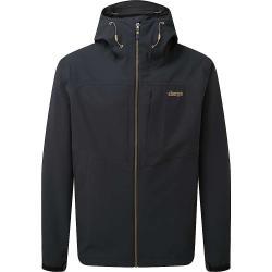 Sherpa Men's Pumori Jacket - Small - Black