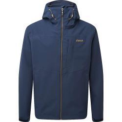 Sherpa Men's Pumori Jacket - Large - Rathee Blue