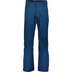 Obermeyer Men's Foraker Shell Pant