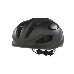 Oakley Men's ARO5 Helmet
