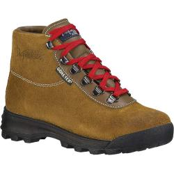 Vasque Women's Sundowner GTX Boot - 9 - Hawthorne