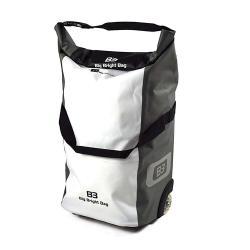 B&W B3 White Bag