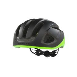 Oakley Men's ARO3 Helmet